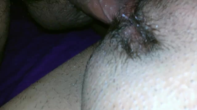 Where can i fuck mexican pussy 12