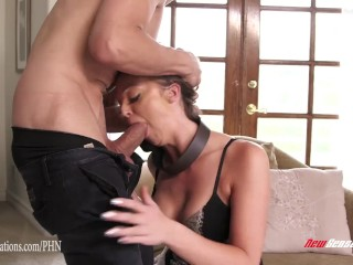 Pussy Shaving And Fucking Bruce Venture S Huge Cock Creampies Jessi Summers