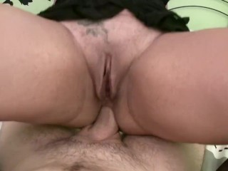 Bangla teacher sexy