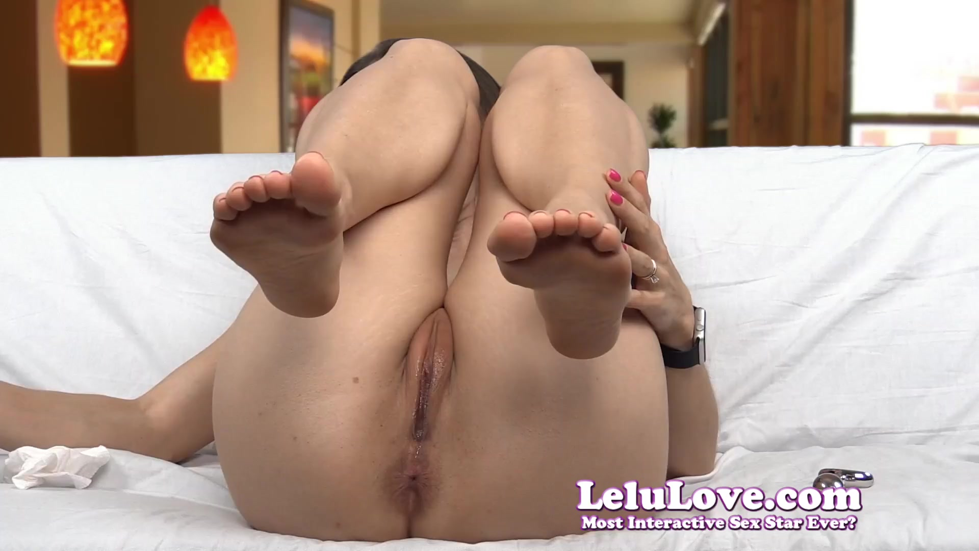 Pictures of girl pussy