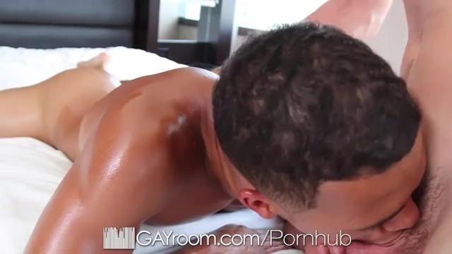 Free gay foreskin porn mpegs