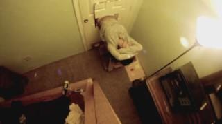 Amateur Pussy Gloryhole Milf Lydia Luxy Panty Creampie - 2 of 4  kink lydia luxy reverse gloryhole pussy gloryhole stephanie mason amateur creampie panties bondage homemade gloryhole