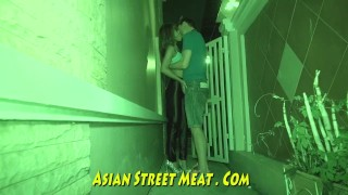 Tattoed Anal Fuck Toy Asian Freak  doggy style thai cock-sucking pattaya asian fishnet amateur blowjob cumshot ass-fuck young natural-tits asianstreetmeat anal small-tits teenager