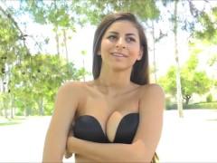 ftvgirls 15 10 23 nina even more sensualN1C