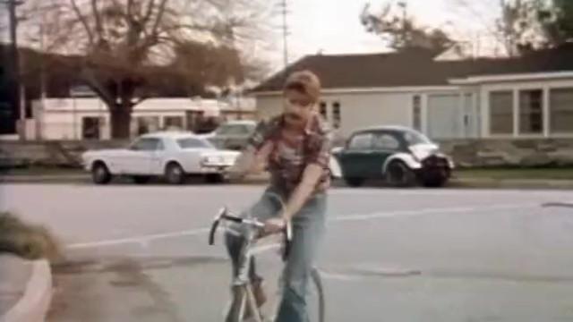 Gay youth grant proposal Gordon grant nick rodgers in threeway - hot truckin 1978