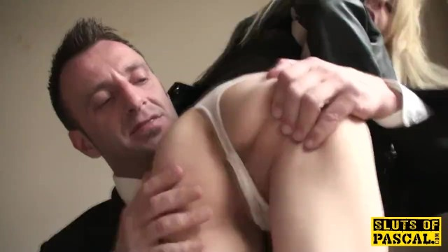 Small cunt sex free - Skanky british sub gets cunt pounded roughly
