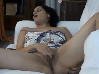 Free videos of hot asian pussy