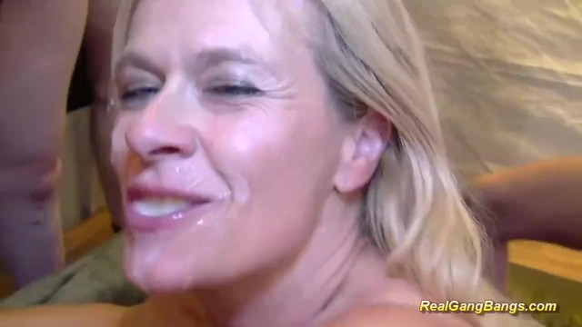 Extreme erotic piercing Busty extreme pierced milf gets massive banged