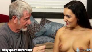 nude celebs and jenna shares step bros big naughty sex