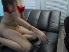 Bleeth free nude pic yasmine