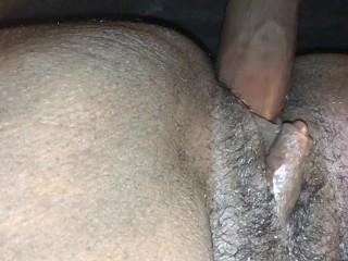 More anal fucking (tease)