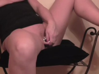 Women sex gallery pics