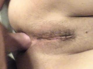 Video 142225103: chubby milf creampie, chubby milf pov, amateur milf anal creampie, pov creampied babe, hardcore pov creampie, pov creampie sex, chubby milf tit, chubby brunette milf, chubby amateur couple, natural tits amateur milf, tight anal creampie, straight chubby, shaved chubby, sexy brunette anal, naughty sexy brunette