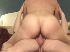 Black hottest porn star