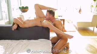 PornPros - Chad meticulously undresses his exotic girl Morgan Lee  morgan-lee babe cock-sucking pussy-licking hd asian blowjob cumshot hardcore reverse-cowgirl pornpros small-tits doggystyle facial