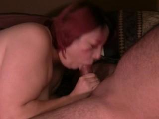 Longest female orgasm we fucking love laura lion big boobs dp butt ass fuck fishnet anal bi