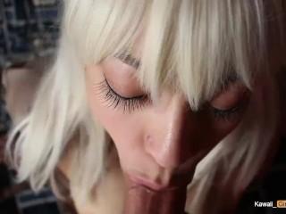 Taylor Rain Swallow Vaginal Sex, Nina Elle Sex Xxx