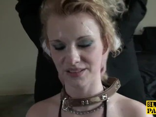 Rosamund pike sexy scene lewd blonde girl gets ass rammed hard sclip bestdvdz com blonde hardc