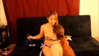 Порно с пожилыми порнозвездами хорошего качества, сексуальные сцены с джоли