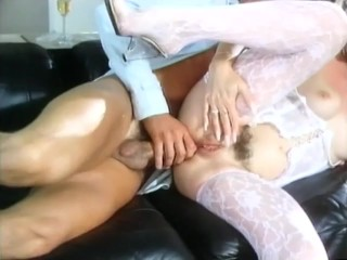 cicciolina-hardcore-free-videos-big-dick-hurts-girl