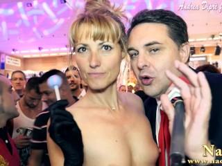 Tube 3gpxxx Free Fucking, Sex Video Blonde Public Euro French