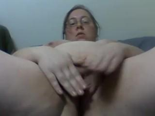 Joan Extreme Insertions Slut Load More Of Pony Girl, Amateur Bbw Milf