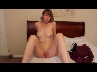 Blackmail Fuck- Virtual Sex