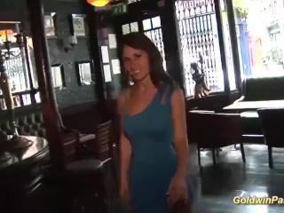 Sexy mexican big ass sexy bbw milf billie austin gets her first big black cock plumperpass