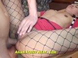 mom japan porn rumahporno