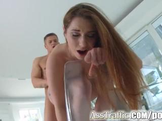 Xxx free milf porn clips hot blonde jacks off her man blonde amateur big tits handjob blowjob