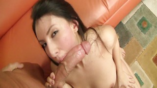 Latinas Love Caliente CreamPies 6 – Scene 2