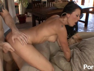 Big Wet Latino Asses Milfs Take Charge 3
