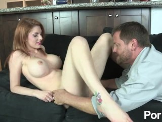 Hemtaihaven Fucking, Long Legs High Heels Hairy Mp4 Video