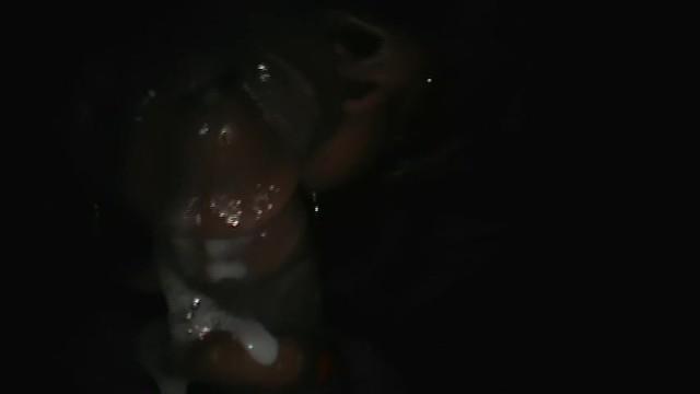 Kayla oriley pornstar - That late nite drive bye nasty creamy head ..kayla ko style