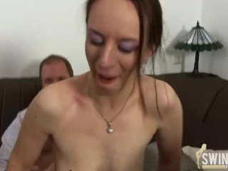 Erotic Dress Video Fucking, Sex Recorded On Mobile Phone Hd