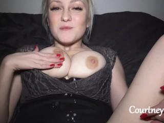 stepBrother's Wife Fucks Me On Camera