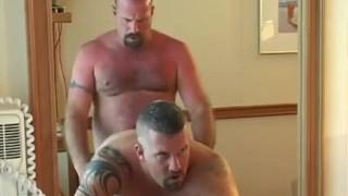 voyager gay porno mobilni čudovište penis porno