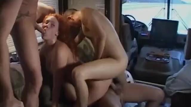 Teen babe blonde milf sex