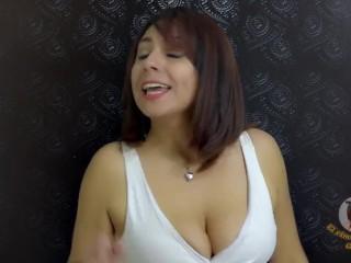 Tips para ligar- Un Rapidín con Gina