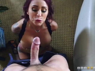 Beurette Facial Fucking, Filipina Wife Pussy Mp4 Video