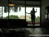 video pijet plus plus bokep