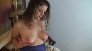 I gallery into how got a erin electra tits of