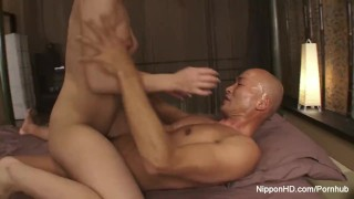 Erotic sex with Asian cutie  lingerie riding babe trimmed asian cumshot big-boobs nipponhd missionary hardcore milf natural-tits japanese brunette cowgirl