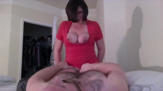Real Wife Amateur Threesome