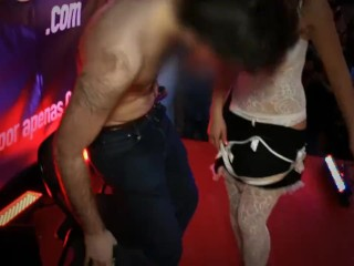 Female Scissor Knockout Fucking, Xxx Arab Home 3gp Video