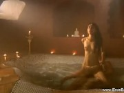 Exotic Kama Sutra indian Love