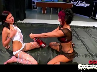 Most Hottest Boobs Fucking, German bukkake sluts Bukkake Hardcore Party Gangbang
