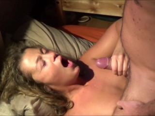 Perfect Body Gf Porn Best Of Facials - Part 2 Amateur Cumshot Handjob Compilation Exclusive