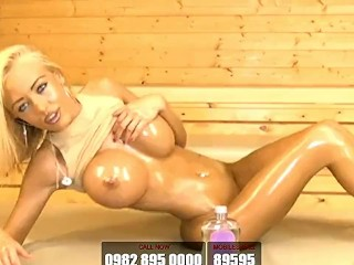 Www Analacrobat Com Kerrie Lee Oil - Babestation