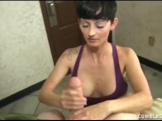 Video hot sex tube wifes sleeping breast amateur sleeping amateur milf red head massage